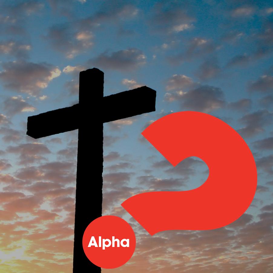 Alpha-cursus 2020